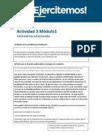 Actividad 3 M1_consigna