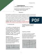 laboratorio-capacitancia