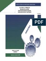 mecanica de ajustes.pdf