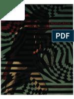 Multitropicalismo_cine-sensação e Dispositivos Teóricos (BENTES,2007)