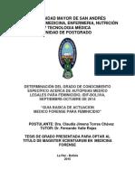 TM-1023.pdf