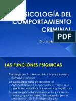 8 tema PSICOLOGIA DEL COMPORTAMIENTO CRIMINAL.ppt