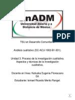 ACU_U3_A2_ISMR