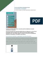 DIPLOMADO TECNICO EN SISTEMAS INFORMATICOS.docx
