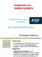 3. Introduccion a Calculos de Ingenieria