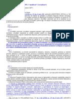legea 82_contabilitatii