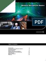 Wireless_Mic_Basics.pdf