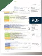 Alltag, Beruf & Co. 3. Kursbuch + Arbeitsbuch mit Audio-CD zum Arbeitsbuch_ Deutsch als Fremdsprache ( PDFDrive.com )
