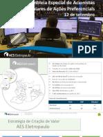 AES Eletropaulo - Apresentação Assembleia_AEAP_Port.pdf