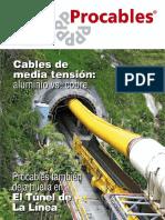 infocables_edicion_9