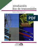 Introduccion_a_los_medios_de_transmision.pdf