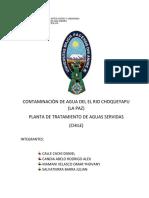 Contaminación Agua de La Paz-1