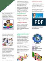 Reglamento Institucional Triptico 2019 PDF (1)
