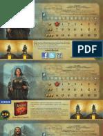 Andor-Orfen_Marfa-FR.pdf