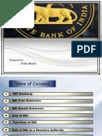 rbippt-170801174000.pdf