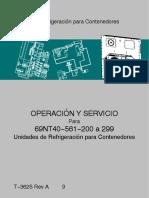 T362S.pdf