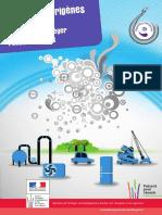 139332125-fluides-frigorigenes-frigoristes-pdf.pdf