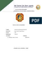 sistema de informacion gerencial victoria.docx