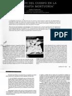 227801174-Vision-Del-Cuerpo-en-Fotografia-Mortuoria.pdf