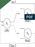 qn_closed_multi.pdf