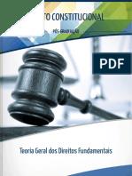 3 - Teoria Geral Dos Direitos Fundamentais 2