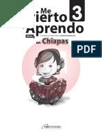 ChiapasMDA.pdf · versión 1.pdf