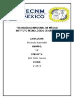 3R.pdf