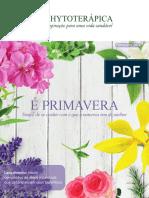 Phytoterapica_catalogo-Primavera.pdf
