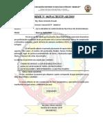 INFORME PRACTICANTES.docx