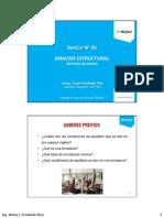 Analisis Estructural - Método de Nodos-2 (1)