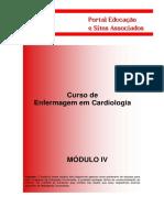 Enfermagem Em Cardiologia 4