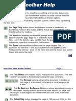 Toolbar.pdf