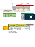 Balance Metalúrgico EconómicoAD2019