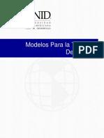MTD01_Lectura.pdf