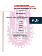 REPORTE FISICA PRACTICA 1.docx
