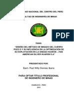 Dionisio Ibarra.pdf