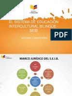 presentacion_para_dzeib.pdf