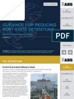 Guide for Reducing PS Detentions (ABS)