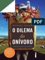o-dilema.pdf