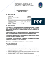 FIS102-18-1.pdf