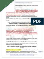 dabar.pdf