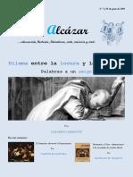 El Alcazar nº 7.