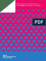 Protocolo para la valoración de la calidad hidromorfológica de los ríos - HIDRI.pdf
