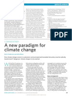 A new paradigm for climate change (2012).pdf
