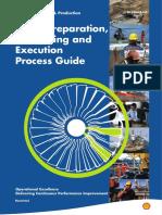 321107655-1-Wpse-Guide.pdf