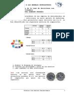 Guia_de_Ejercicios_3.pdf