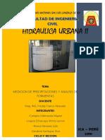 PRECIPITACION Y ANALISIS DE TORMENTAS.docx