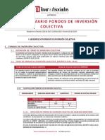 3. Apéndice Fondos de Inversión Colectiva