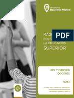 Tarea Aplicación.pdf