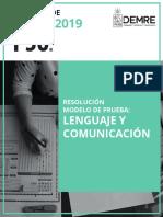 resolucion-modelo-lenguaje  SI SI.pdf